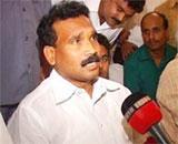 Realtor Emaar MGF's offices raided, Koda link alleged