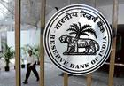 Banking sector needs consolidation