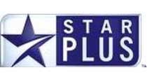 Star Plus hopes to regain top slot