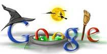 'Google disabling applications for Cuban users'