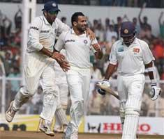 India on the verge of creating history