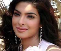 Priyanka Chopra best actress at Apsara Awards