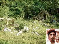 TN, J&K seek custody of Nazir