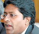 RCA elections turn into brawl; Modi, Joshi supporters clash