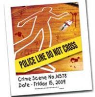 Now, 3D unravels crime scene