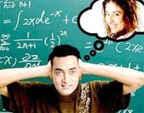 Aamir ropes in Tendulkar to promote '3 Idiots'