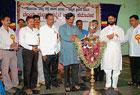 'Come forward to protect Kannada language'