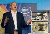 Intel's new single-chip cloud computer
