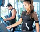 Gadgets to boost workouts