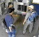 'London faces Mumbai-like terror attack'