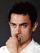 Aamir denied permission