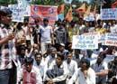 Trade Union Act is a bane of Indian industry