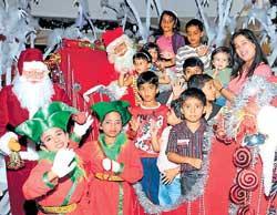 President, PM send Christmas greetings to nation