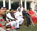 TDP agrees to join JAC, Congress ministers in Delhi