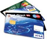 Centre to tackle card fraudsters