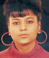 Ruchika Girhotra. File Photo