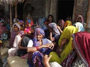 Probe blames ashram management for UP stampede   Deccan Herald