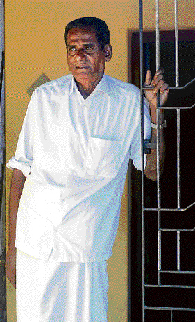 C Ibrahim (courtesy Malayala Manorama)
