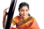 IN THE CITY | Deccan Herald