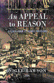 An appeal to reason: A Cool look at global Warming Nigel Lawson Harper Litmus 2011, pp 166,  299