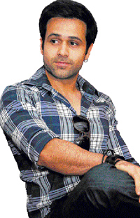 different role Emraan Hashmi