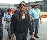 'Kejriwal, Bhushan want cheap publicity'