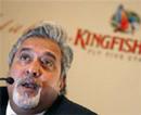 Kingfisher asks striking employees to resume flight operations