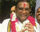 HC grants bail to Bangaru Laxman in fake defence deal case