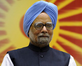 PM calls for limiting RTI to protect privacy