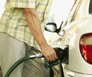 Petrol dealers stay firm on single shift
