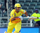 Dhoni's side need to plug bowling loopholes against Lions
