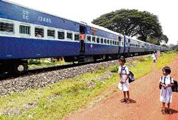 LRT alignment to bypass Bangalore varsity campus