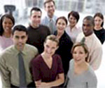 New talent management technologies to aid HRs