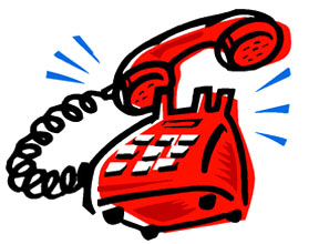 Expert group proposes safeguards against telephone tapping