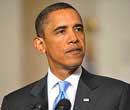 Al-Qaeda still active, says Obama