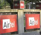 You are in queue - Airtel tells RAW on tapping of phones