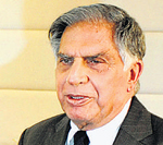 'Ratan Tata to retire peacefully with Orient-Express buy'