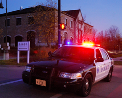 Three killed, 4 injured in US shooting; suspect found dead