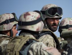 37 Taliban militants killed in Afghanistan