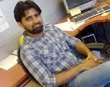 IM terrorist Fasih deported from Saudi, held in Delhi