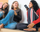Mobiles lead to girls eloping: BSP MP