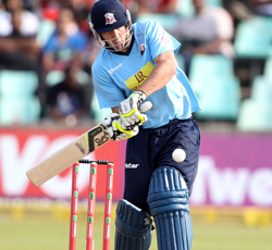 Auckland take on hapless Scorchers in CLT20