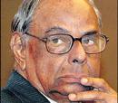 No need for financial super regulator, says Rangarajan