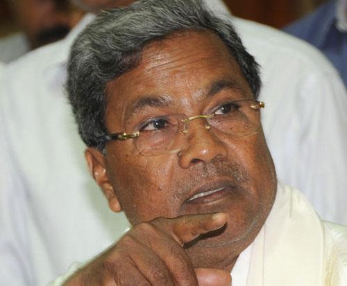 No move to take control of Udupi Krishna mutt, CM