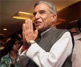 CBI to quiz Bansal in Rly bribery case