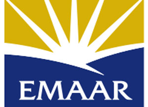 Emaar MGF slapped with Rs 8,600-crore penalty notice by ED