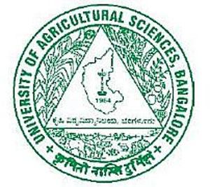 UAS for increasing agriculturist quota seats