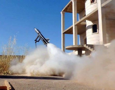 US seeks more evidence on use of chemical weapons in Syria