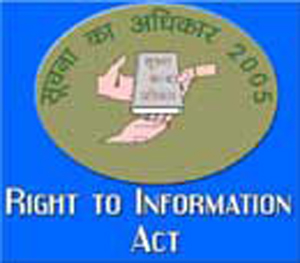 RTI plea seeks information on funds received by BJP