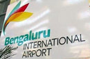 Opening of BIA Terminal-1 to be delayed